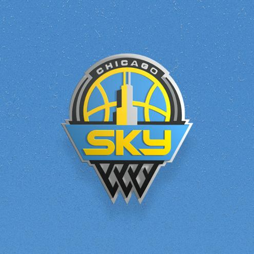 The Chicago Sky: Beyond the Court