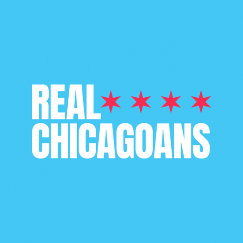 Real Chicagoans